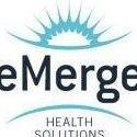 eMerge Health Solutions