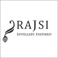 Rajsi