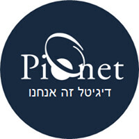 Pionet Group