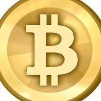 Bitcoin Group