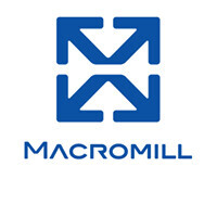 Macromill,inc.(株式会社マクロミル)