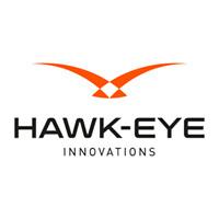 Hawk-Eye Innovations Ltd