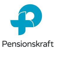 Pensionskraft