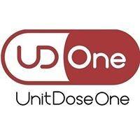Unitdoseone