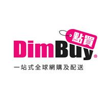 DimBuy