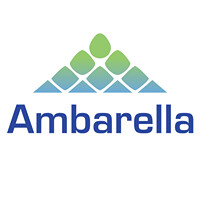 Ambarella