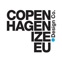 Copenhagenize Design Company