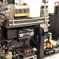 Lyncean Technologies Inc.