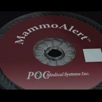 POC Medical Systems
