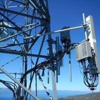 Broken Arrow Communications, Inc.