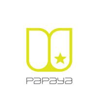 Papaya Ltd.