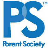 Parent Media Group