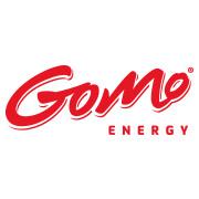 GoMo Instant Energy