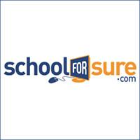 Schoolforsure.com