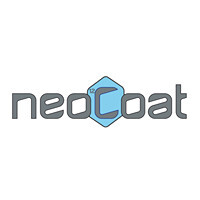 NeoCoat SA