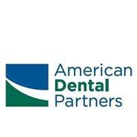 American Dental Partners