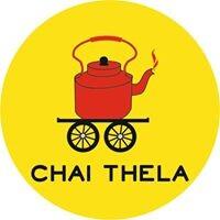 Chai Thela