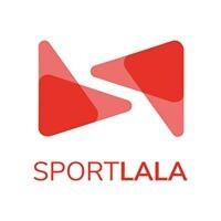 Sportlala.se