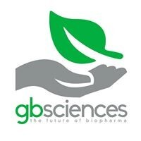 GrowBLOX Sciences