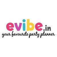 eVibe.in