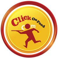 clickonfood.com