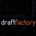 Draftfactory