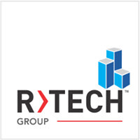 R-Tech Group