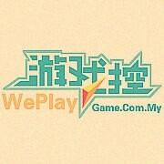 Linekong Entertainment Technology