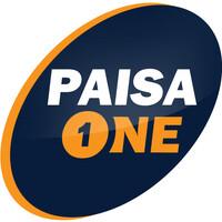 PaisaOne.com