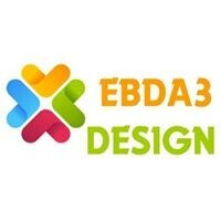 Ebda3Design Host إبداع ديزين هوست