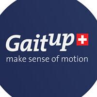 Gait Up