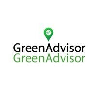GreenAdvisor