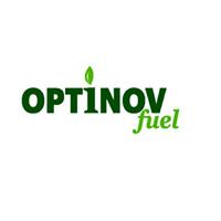 Optinov