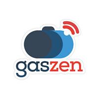 Gaszen