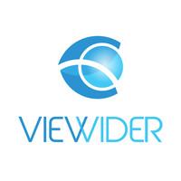 Viewider
