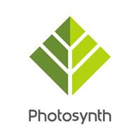 Akerun - Photosynth