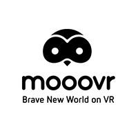 Mooovr