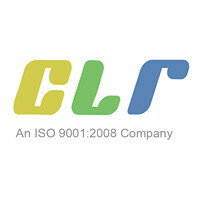 CLR Facility Services Pvt Ltd