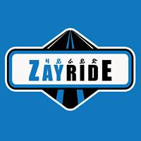 ZayRide Ethiopia