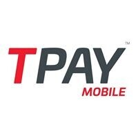 TPAY Mobile