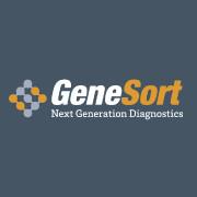 GeneSort