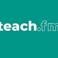 teach.fm