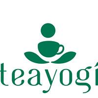 Teayogi