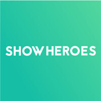 ShowHeroes