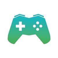 GamerPro Ltd.