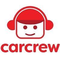 Carcrew