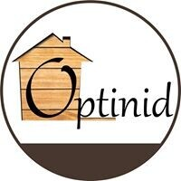 Optinid