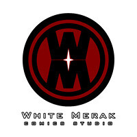 White Merak Comics Studio