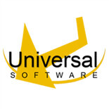 Universal Software