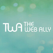 The Web Ally